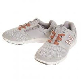 ニューバランス(new balance) WW263GP12E(Lady's)