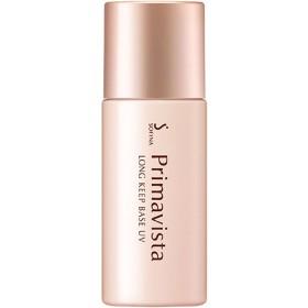 リニューアル ソフィーナ プリマヴィスタ 皮脂くずれ防止化粧下地UV (25mL)