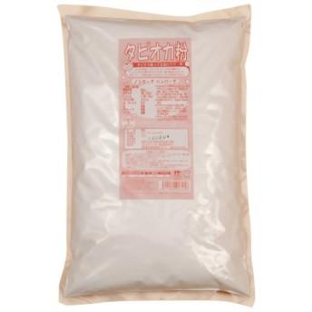 タピオカ粉 (700g)