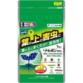 トレボン粉剤 (1kg)