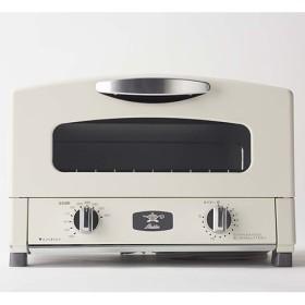 アラジン グラファイトヒーター アラジンホワイト AET-GS13N(W) (1台)