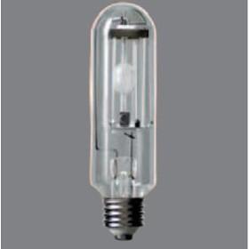 パナソニック 高輝度放電灯 セラメタ 片口金 150形/透明形 MT150CE-W/N (1コ入)