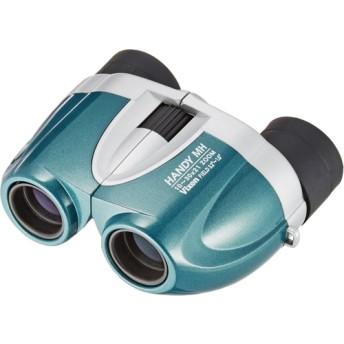 双眼鏡 ハンディMH 10-3021 (1台)