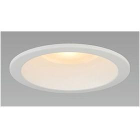 NEC 高気密SB形LEDダウンライト 防滴形 MRD06014(RP)BW2/L-S1
