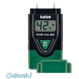 オーム電機  14-2039 カイセ デジタル水分計 142039