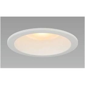 NEC SB形LEDダウンライト 防滴形 MRD10013(RP)BW3/L-1
