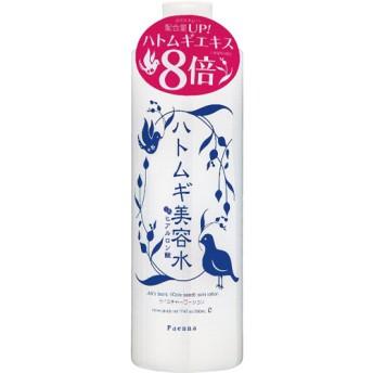 ハトムギ美容水インヒアルロン酸 (500mL)