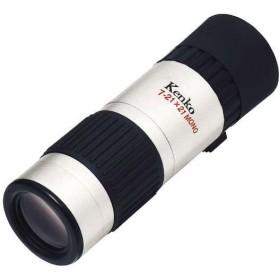 ケンコー K01M 7-21X21-S 単眼鏡