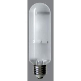 パナソニック 高輝度放電灯 セラメタ 片口金 150形/拡散形 MT150FCE-W/N (1コ入)