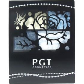 パルガントン フォーカラーニュアンスアイズ NE30 (4g)