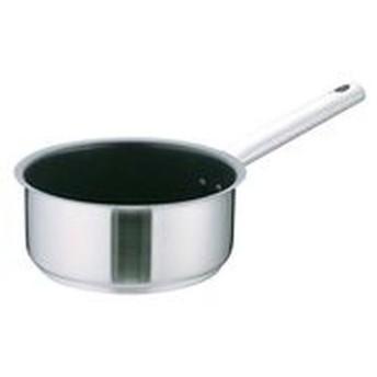 Murano(ムラノ) ムラノ インダクション テフロンセレクト 片手浅型鍋(蓋無)/28cm 容量8.0(L)