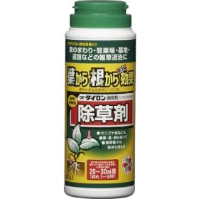ダイロン 微粒剤 (300g)
