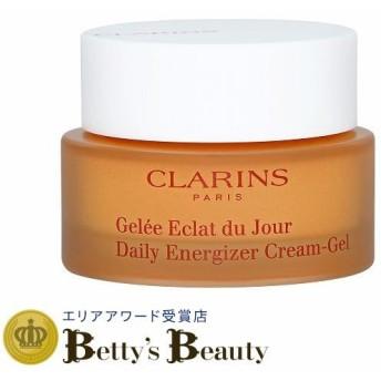 クラランス エクラドジュールジェルクリーム 30ml (デイクリーム) CLARINS