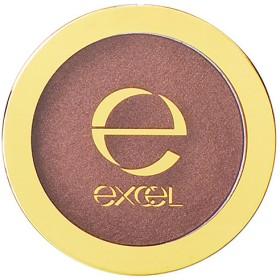 エクセル ディープシャドウ MS02 コパーブラウン (1コ入)