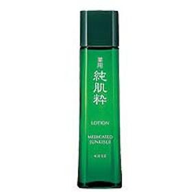 薬用 純肌粋 化粧水 150ml 医薬部外品