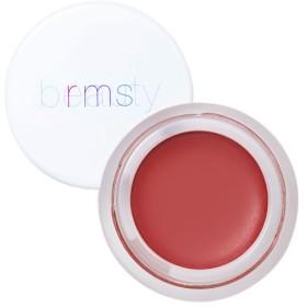rms beauty/リップチーク (本体 プロミス) チーク
