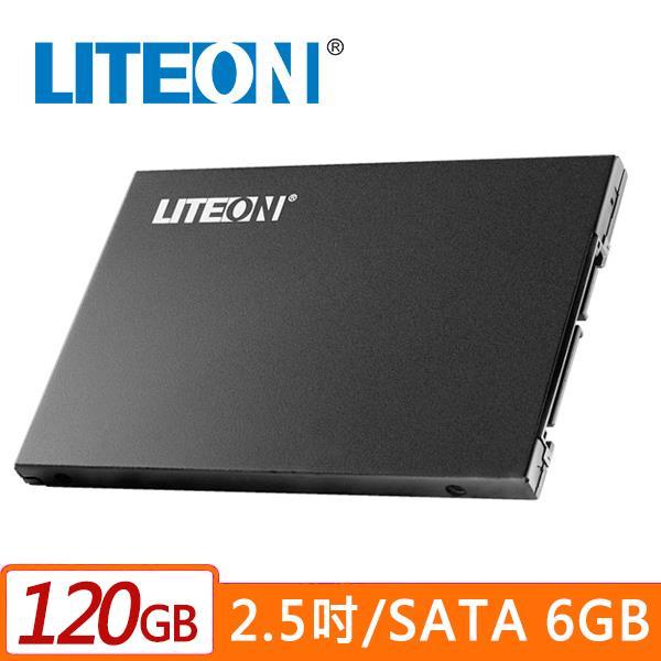 LITEON/建興T11 PLUS 512G NVME PCIE 2242 M 2 SSD固態硬碟正品