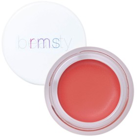 rms beauty/リップチーク (本体 パラダイス) チーク