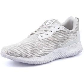 メンズ SALE!adidas(アディダス) ALPHABOUNCE RC(アルファバウンスRC) CG5125 ランニングホワイト/グレーワン/コアブラック【ネット通販限定価格】 スニーカー ローカット