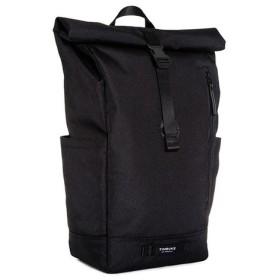 ティンバック2 メンズファッション リュック ナップザック タックパック Black TIMBUK2 1010-3-2000