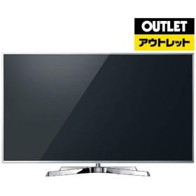 液晶テレビ VIERA(ビエラ) [65V型 /4K対応] TH-65EX780
