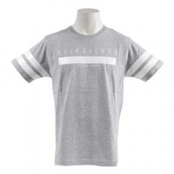 クイックシルバー(Quiksilver) Tシャツ Y-06 18SPQST181605YGRY(Men's)