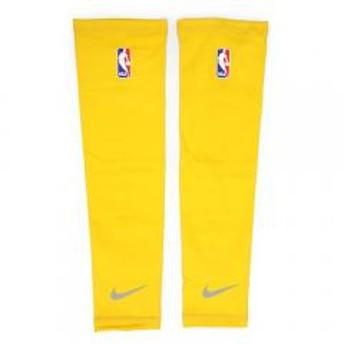 ナイキ(NIKE) シュータースリーブ NBA NB3001 718(Men's、Lady's)