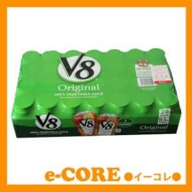 cw364934 Cambell's キャンベル トマトと野菜の100%ベジタブルジュース 340mlx28缶