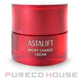 【ASTALIFT】アスタリフト ナイトチャージクリーム (夜用クリーム) 30g【メール便は使えません】