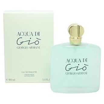 ジョルジオ アルマーニ GIORGIO ARMANI アクア・デ・ジオ (箱なし) EDT・SP 100ml 香水 フレグランス ACQUA DI GIO