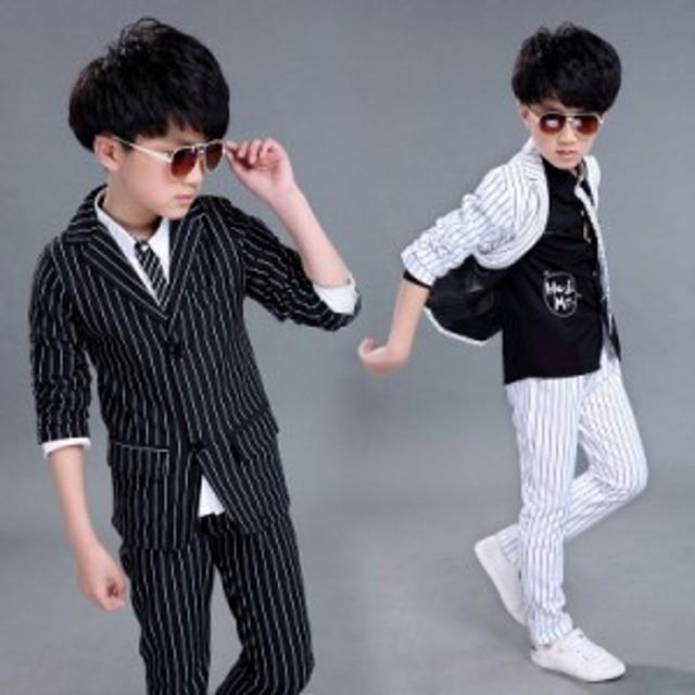 2deea51cb76c0 子供服 スーツ フォーマル 男の子 キッズ タキシード 子供 スーツ 入学式 入園式 卒園式