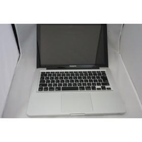 APPLE MacBook Pro 2500/13 MD101J/A【中古】