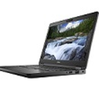 Dell Latitude 5490 プレミアムモデルDell Latitude 5490 プレミアムモデル