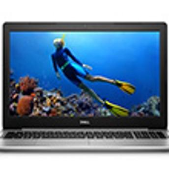 New Inspiron 15 5000プラチナ・SSD搭載・Office付New Inspiron 15 5000プラチナ・SSD搭載・Office付