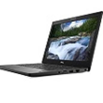 Dell Latitude 7290 プレミアムモデル(大容量メモリ)Dell Latitude 7290 プレミアムモデル(大容量メモリ)