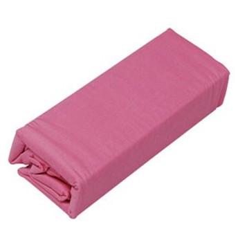 アイリスオーヤマ CMK-SPI カラー掛け布団カバー シングル (ピンク)IRIS[CMKSPI]【返品種別A】