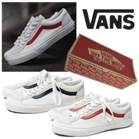 VANS STYLE 36 ヴァンズ バンズ スニーカー オールドスクール VANS Style 36 Marshmallow OLD SKOOL VN0A3DZ3KE6 VN0A3DZ3OXS