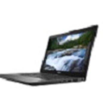 Dell Latitude 7490 プレミアムモデル
