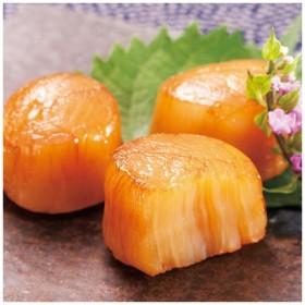 北海道土産 ほたて燻油漬 海産品 魚貝類 ID:81900087