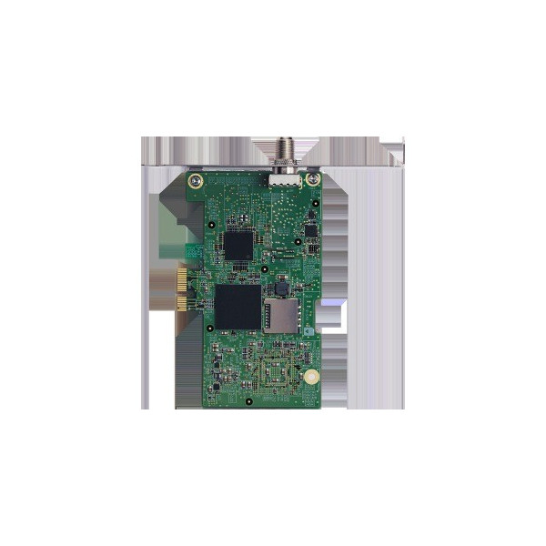 (地上 BS 110度CSデジタル放送対応) テレビチューナー PCIe接続 Windows対応 [Brick] [Xit] ピクセラ 【正規代理店品】 [サイトボード]