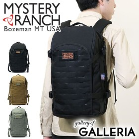 MYSTERY RANCH ミステリーランチ SUPERSLICK バックパック 男女兼用 22L