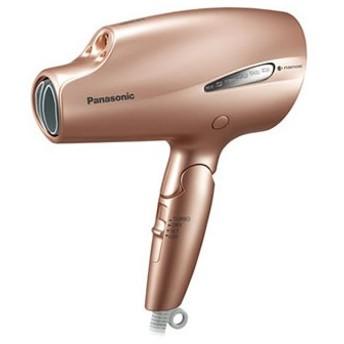 パナソニック (Panasonic) ヘアードライヤー ナノケア ナノイー搭載 EH-NA99-PN (EHNA99PN) ピンクゴールド JAN:4549077934284 -人気商品-