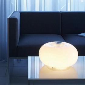 フロアランプ White trip(ホワイトトリップ)1灯照明 ART WORK STUDIO(アートワークスタジオ)スタンドライト 床 白熱灯