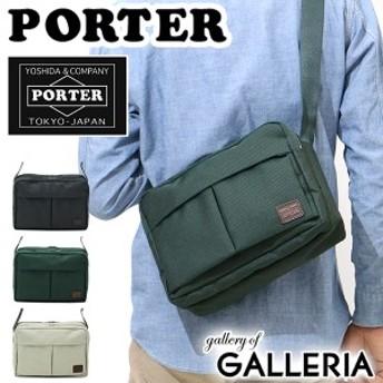 PORTER ポーター FINESSE SHOULDER BAG 688-05241