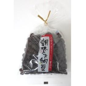 八雲製菓 朝焚き甘納豆 小豆 270g×6入