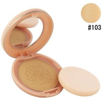 ポール&ジョー PAUL&JOE パウダー コンパクト ファンデーション #103 9g 化粧品 コスメ POWDER COMPACT FOUNDATION 103 SPF20 PA++
