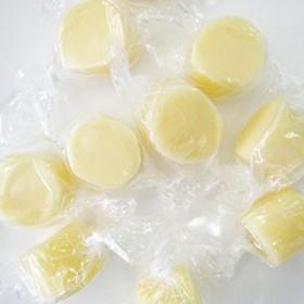 LongLife(ロングライフ) チビボールDEチーズ 10個