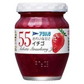 アヲハタ 55イチゴ 150g×6入