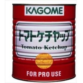 カゴメ 特級(青)ケチャップ(業務用) 1号×1缶