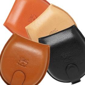 イルビゾンテ コインケース メンズ レディース IL BISONTE C0543 P 選べるカラー